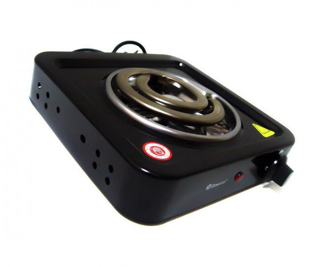Электроплита Domotec MS 5531