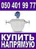 Кориолисовый расходомер метран 360 Купить Цена_050~307`90`50