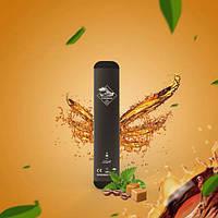 Электронная сигарета (кальян) pod-system «TUGBOAT-Cola Original»