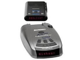 Антирадар Beltronics RX65, фото 3