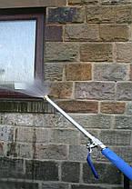Water Jet для шланга Xhose и Magic Hose Водоструйное сопло насадка держатель, фото 3