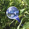 Лейка колба Aqua Globe  автополив цветов, фото 3