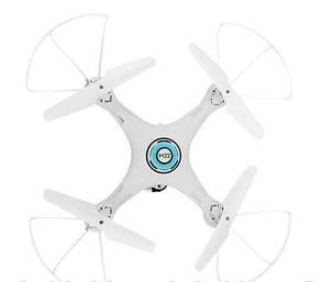 Летающий Дрон Квадрокоптер M22 c камерой + WiFi, фото 2