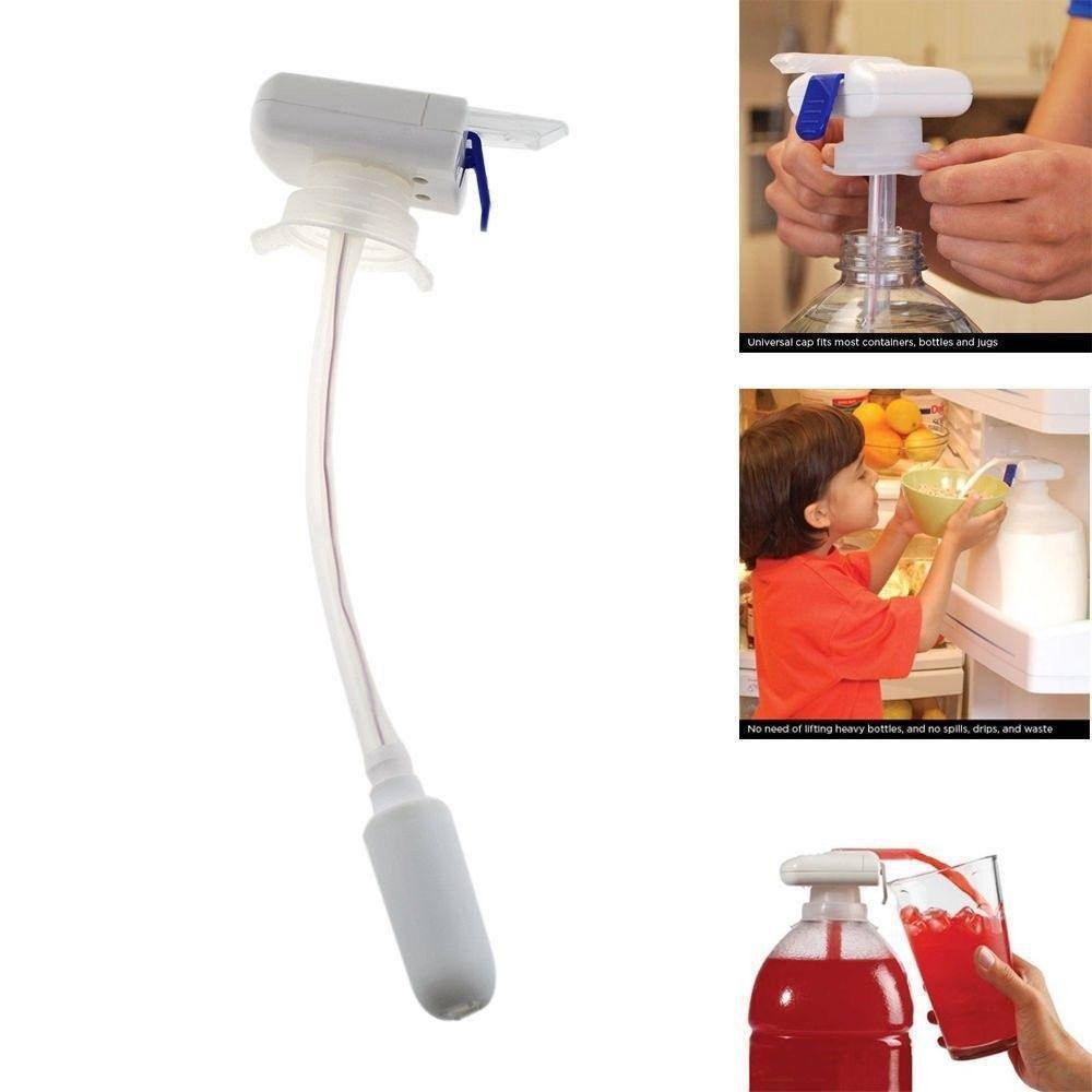 Magic Tap Дозатор автоматический для напитков