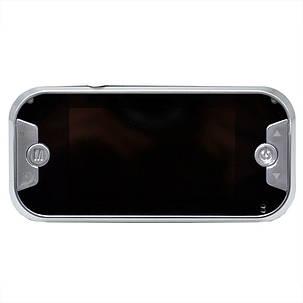 DVR F9 видеорегистратор автомобильный FullHD панорамный, фото 2