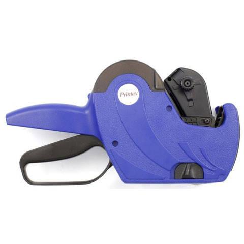 Этикет-пистолет Printex Z8 PH (однострочный)