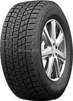 Зимние шины Habilead IceMax RW501 195/60 R15 88H
