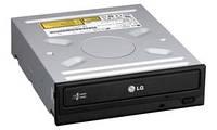 Привод ОПТИЧЕСКИХ ДИСКОВ для компьютера для компакт-дисков