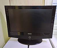 Брендовый LCD-телевизор 32 дюйма Samsung LE32R32B из Германии с гарантией