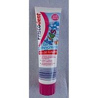 Зубная паста Friscodent Junior, для детей до 6 лет, 100 мл (Германия)