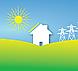 Консультация эксперта по альтернативной (солнечной в т.ч.) энергетике, фото 2