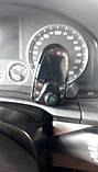 ЗАРЯДКА USB 7в1 РАДИО FM модулятор трансмиттер, mp3 плеер, громкая связь  для авто, фото 2