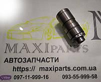 Гидравлический толкатель клапана Opel Omega A 2.0