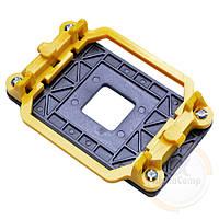 Крепление кулера AMD (AM2/AM2+/AM3/AM3+/FM1/FM2/FM2+/940/939) верх+низ