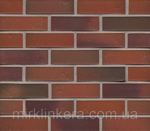 Клінкерна плитка Feldhaus Klinker R714 Accudo, фото 2