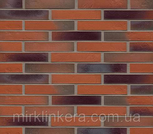 Клинкерная плитка Feldhaus Klinker R715 Accudo, фото 2