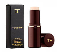 Корректор для лица TOM FORD Traceless Foundation Stick