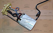 Топливный насос Мерседес Спринтер Sprinter 210CDI-519CDI
