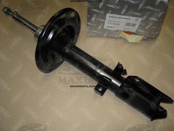 Амортизатор задний праый газ-масло TOYOTA Camry (V40) 06-11 (RIDER)