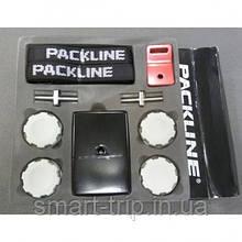 Адаптер для Т профиля Packline izi2fit P0819014