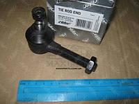 Наконечник рулевой тяги MB W124 84-93 (RIDER)