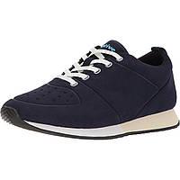 Кроссовки Native Shoes Cornell Bue - Оригинал