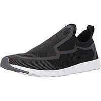 Кроссовки Native Shoes Ap Zenith Liteknit Black - Оригинал