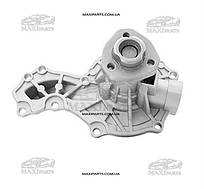 Водяной насос AUDI 100, 80, 90, A6/ Ford Galaxy/ Seat Alhambra/ Seat Toledo/ Inca/ Skoda