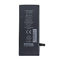 Аккумулятор ALPHA-C. ULTIMA для iPhone6S/2200mAh Original