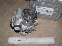 Насос гидроусилителя AUDI A4 95-01, VW PASSAT 88-96 (RIDER)
