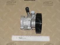 Насос гидроусилителя CITROEN JUMPY 00-06, FIAT SCUDO 96-06 (RIDER)