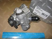 Насос гидроусилителя FIAT SCUDO 96-, PEUGEOT EXPERT 96- (RIDER)