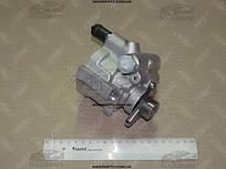 Насос гидроусилителя OPEL VIVARO 00-, RENAULT MASTER, TRAFIC 01- (RIDER)