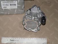 Насос гидроусилителя VW CADDY 95-04, GOLF III, PASSAT 90-97 (RIDER)