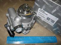 Насос гидроусилителя VW LT28-35 96-06 (RIDER)