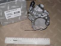 Насос гидроусилителя VW TRANSPORTER IV 90-03 2,0L, 1,9D (RIDER)