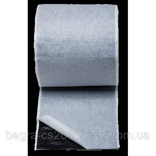 Герметизуюча стрічка LB (200-100-50)