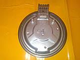 Тэн конфорка ЭКЧ Ø 180/2.0 кВт для электроплит производство Германия EGO, фото 2