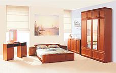 Спальня Лотос, фото 2