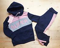 Спортивный костюм для девочки на флисе . Размеры: 10,12,14,16 лет