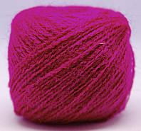 Акрилові нитки для вишивання № UK18