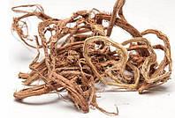 Красный корень (Копеечник) 100 грамм. Алтай.