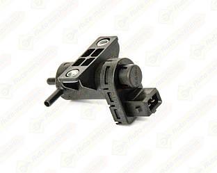 Клапан турбіни на Renault Trafic II 01->14 2.0 dCi+2.5 dCi — Renault (Оригінал) БЕЗ УПАКОВКИ - 8200762162J