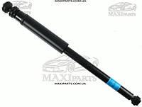 Амортизатор задний HONDA Civic VIII (FN, FK) 06-12 *HATCH