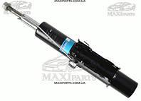 Амортизатор передний MERCEDES Sprinter (906)/VW Crafter (2E_) 06- *3.5T