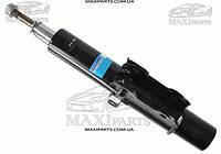 Амортизатор передний MERCEDES Sprinter (906)/VW Crafter (2E_) 06- *5T