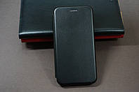 Чехол книжка для Apple iPhone XR Айфон ХР (MT1L2) айфон Iphone цвет черный