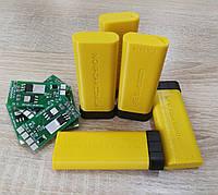 Bluetooth адаптер для ГБО: Poletron
