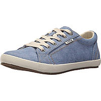 Кеды Taos Footwear Star Blue - Оригинал