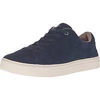 Кроссовки TOMS Lenox Blue - Оригинал, фото 1